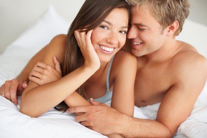 Útmutató srácoknak: az első szexuális élmény