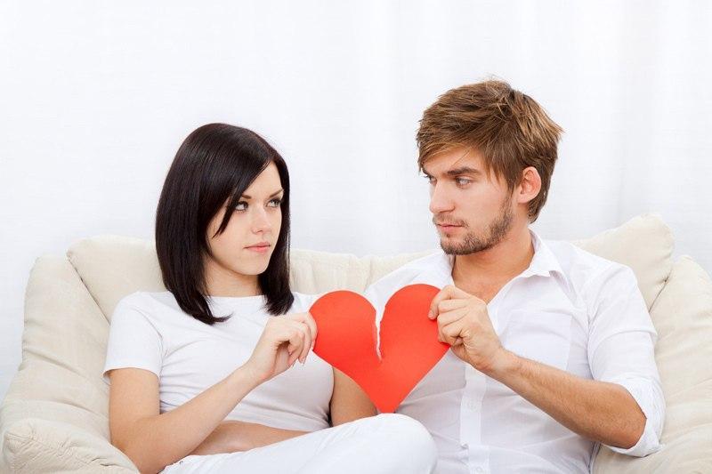 Szerelem és fogamzásgátlás
