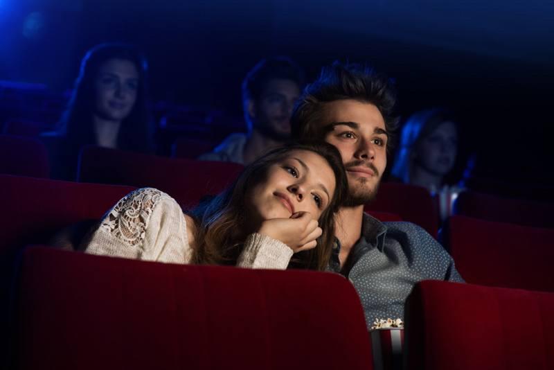 Az 5+1 kedvenc filmünk, amin tuti mindig sírunk