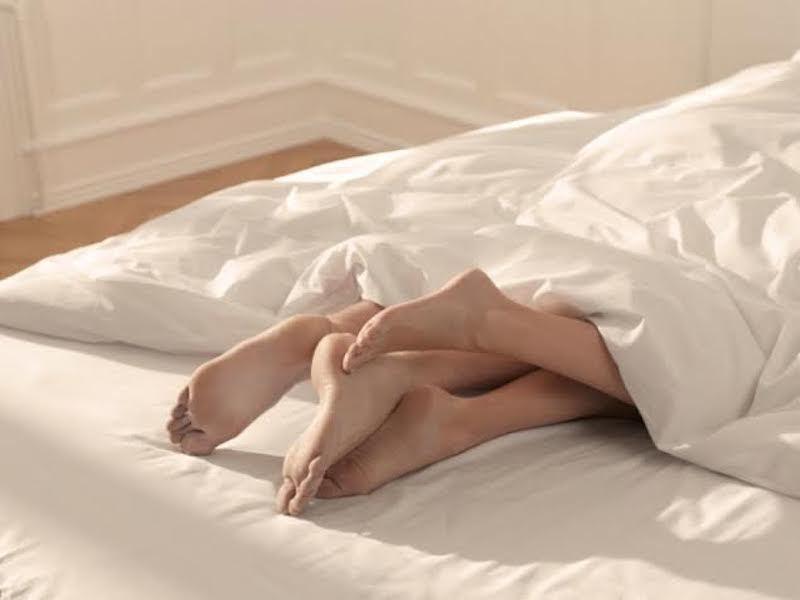5 ok, amiért a férfiak is blöffölnek az ágyban