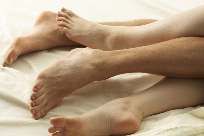 7 ok, amiért szexelj ezen a héten