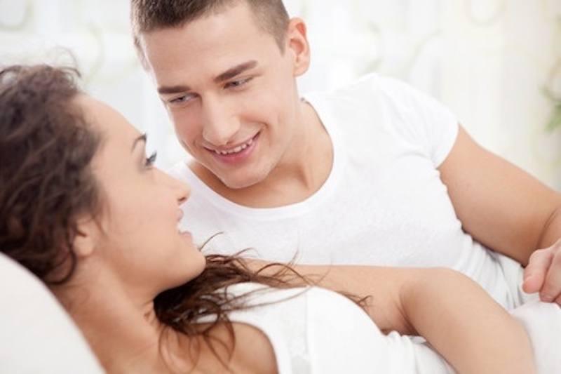 Útmutató férfiaknak: az első szexuális élmény