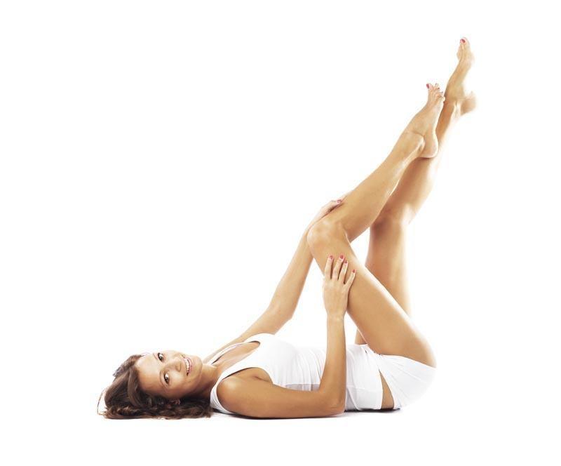 Szexizom-erősítő gyakorlatok 4 lépésben