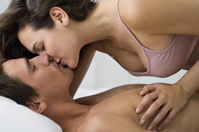5 furcsaság a szexről – és az igazság