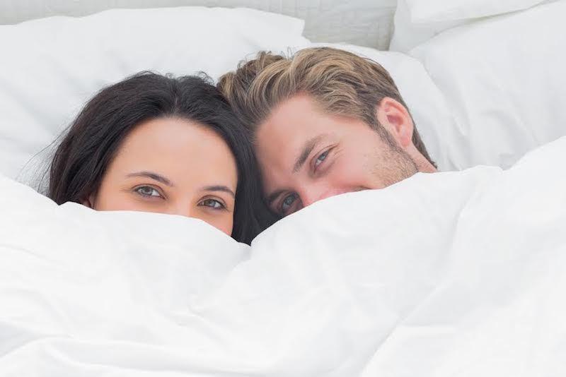 A meztelen igazság – 7 tudnivaló a szex-terápiáról