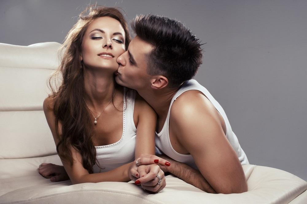Három kimondatlan igazság a női szexualitásról