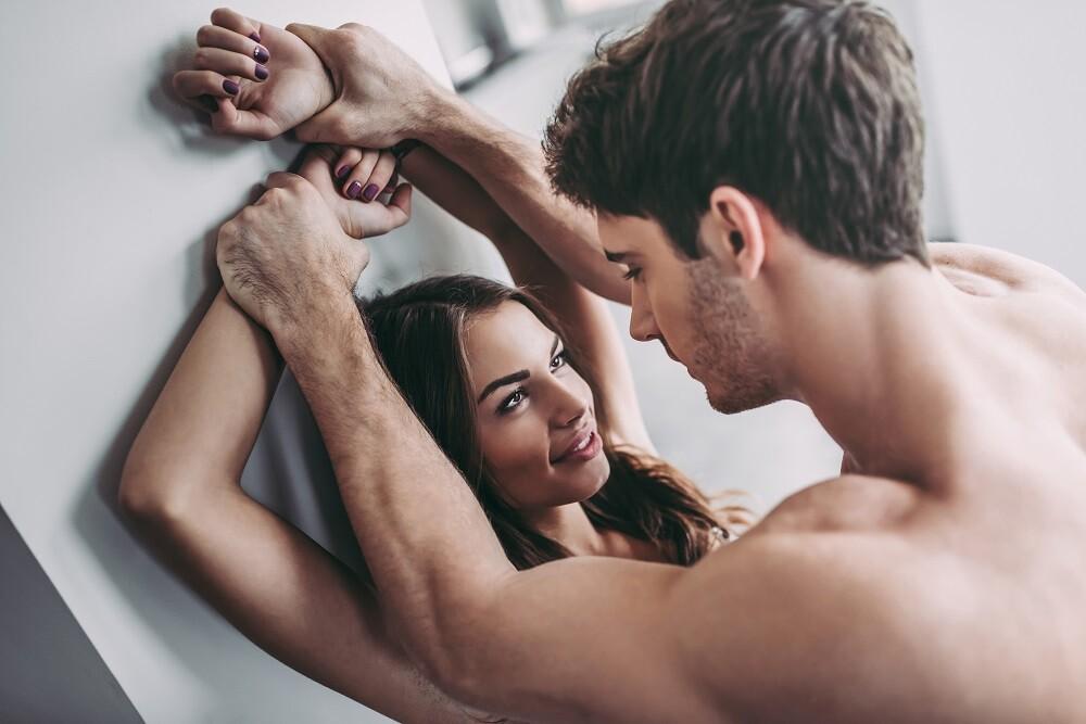 Higiénia szex után – Íme, az 5 alapszabály