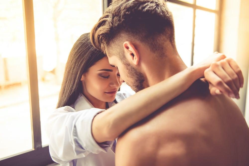 5 dolog, amit jobb előbb tudni a szerelemről és a szerelmi kapcsolatokról