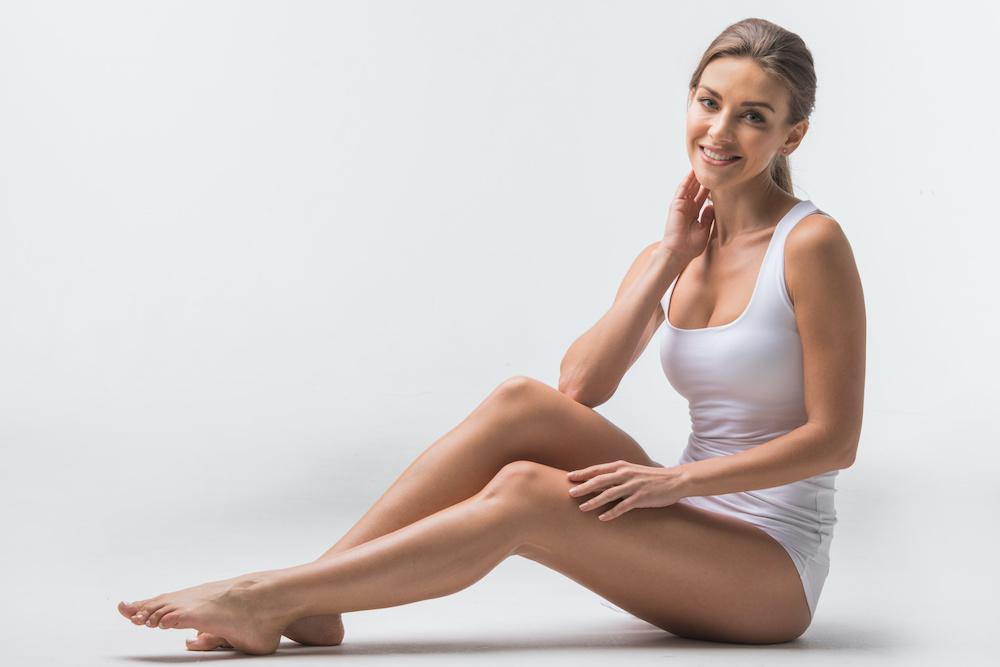 A női test rejtelmei – 4. rész