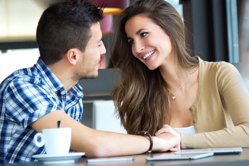 3+1 tipp, hogy soha ne legyen még egy rossz randid