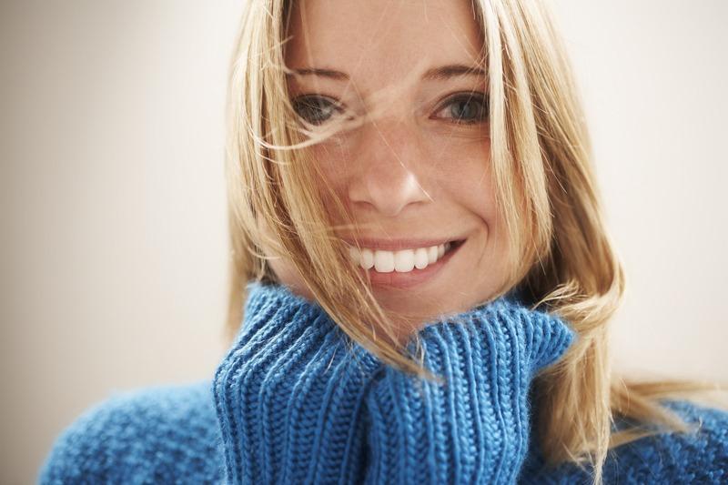 10 dolog, amiért jó nőnek lenni
