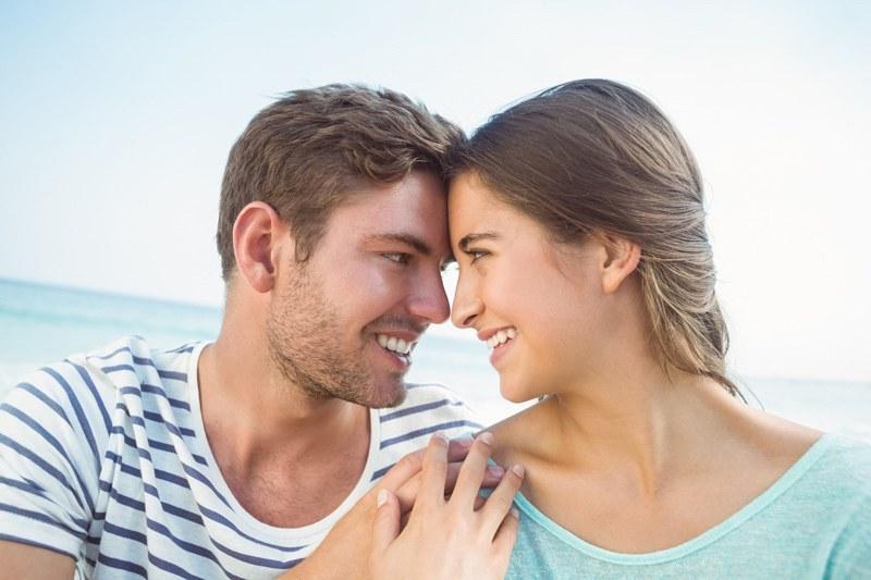 3+1 dolog, amit a hosszú távú kapcsolatokról tudnod kell