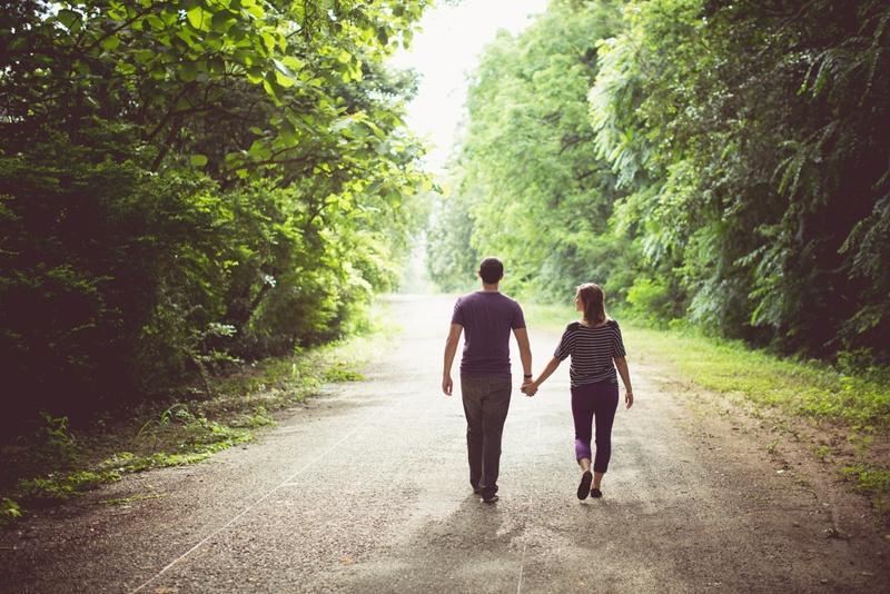 A szerelem nem tökéletes, de ne add fel!