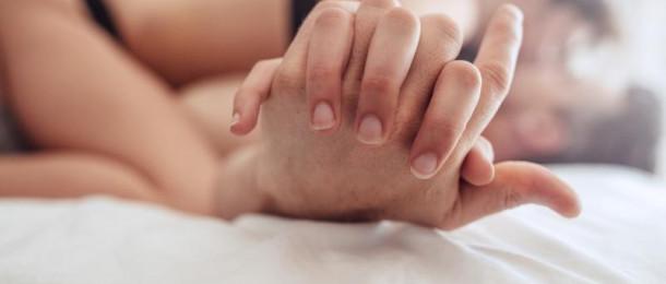Anális szex mellékhatások