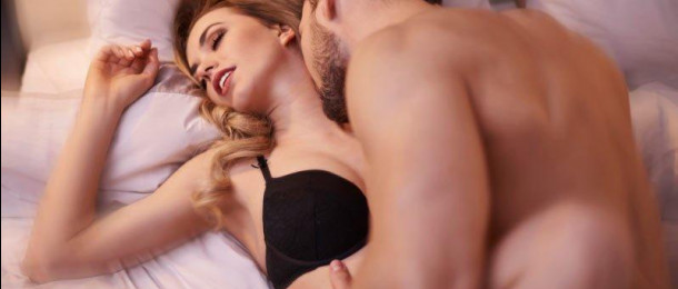 Lassan szenvedélyes szex videók
