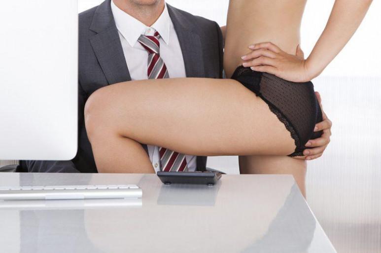 Ingyenes leszbikus vibrátor pornó