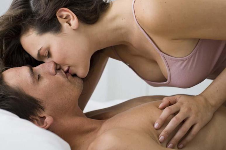 ingyenes extrém pornó mobiltelefonra