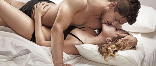 feleség pisilés szex