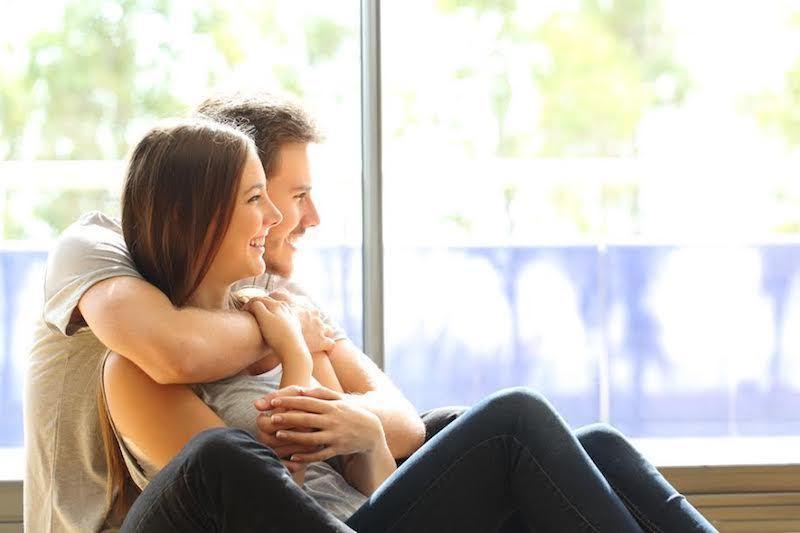 A házasság első éve a legnehezebb? – megkérdeztük