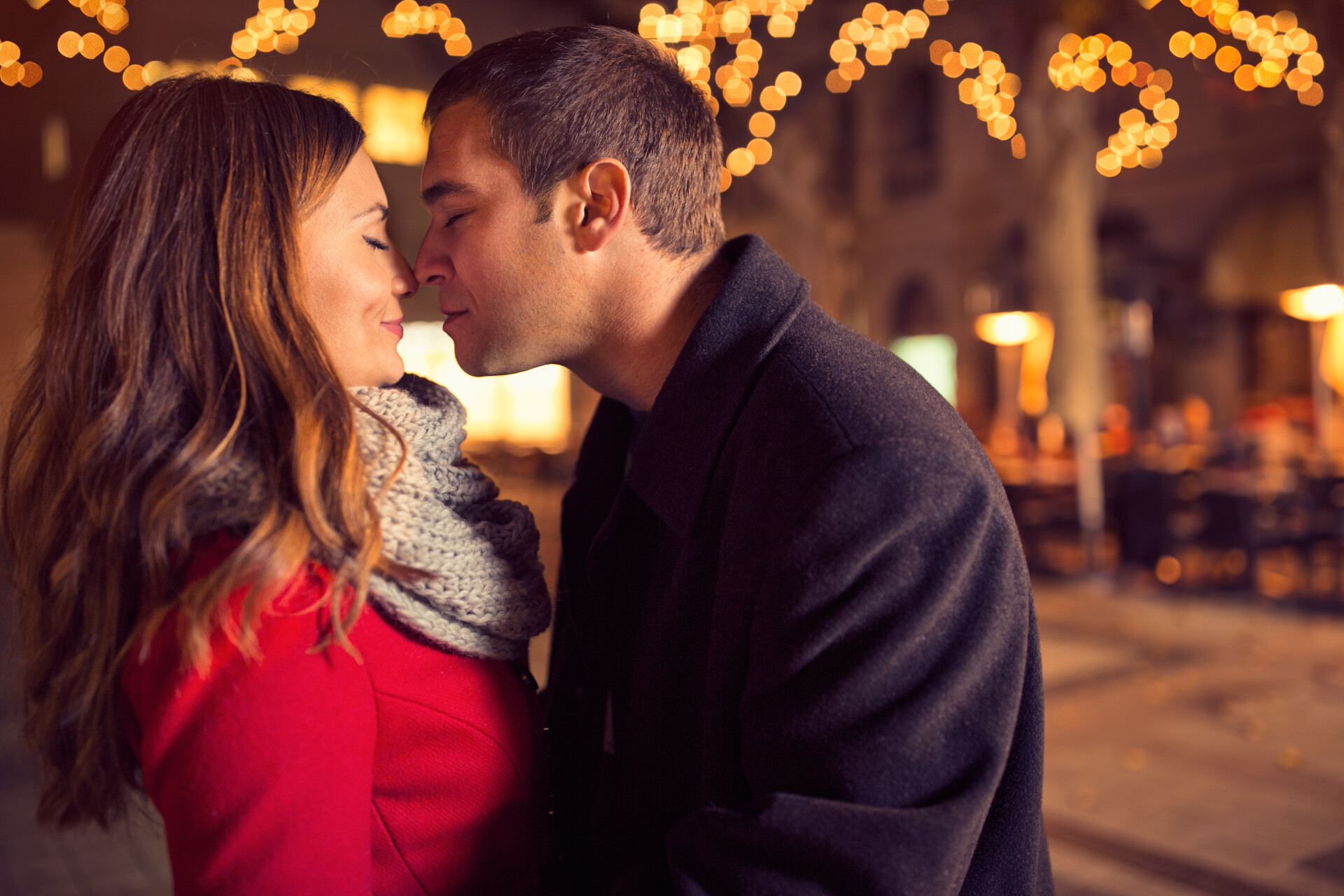 Érett férfit vagy kisfiút szeretnél magad mellé? – A döntés nem nehéz