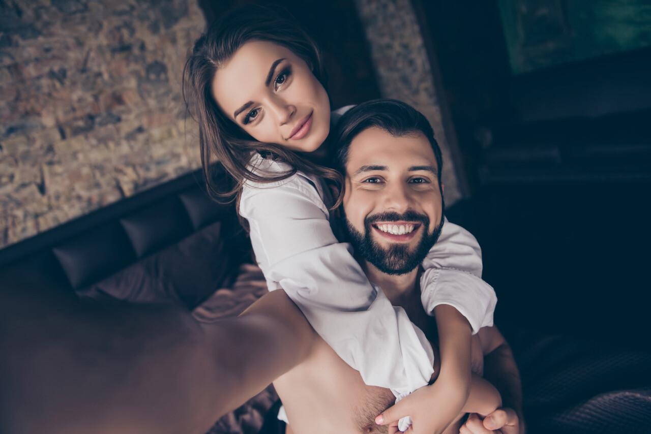 Ezeket tartsd be, ha tartós kapcsolatot szeretnél – útmutató férfiaknak 5 pontban