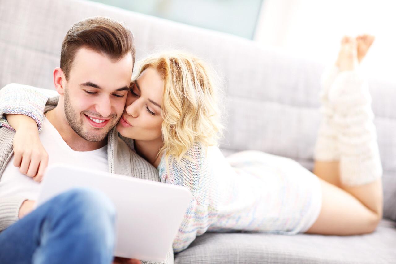 Ezeket tartsd be, ha tartós kapcsolatot szeretnél – útmutató nőknek 5 pontban