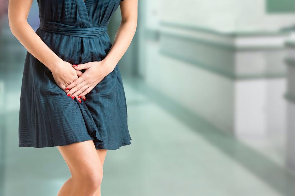 A hólyaghurut minden harmadik nőt érint