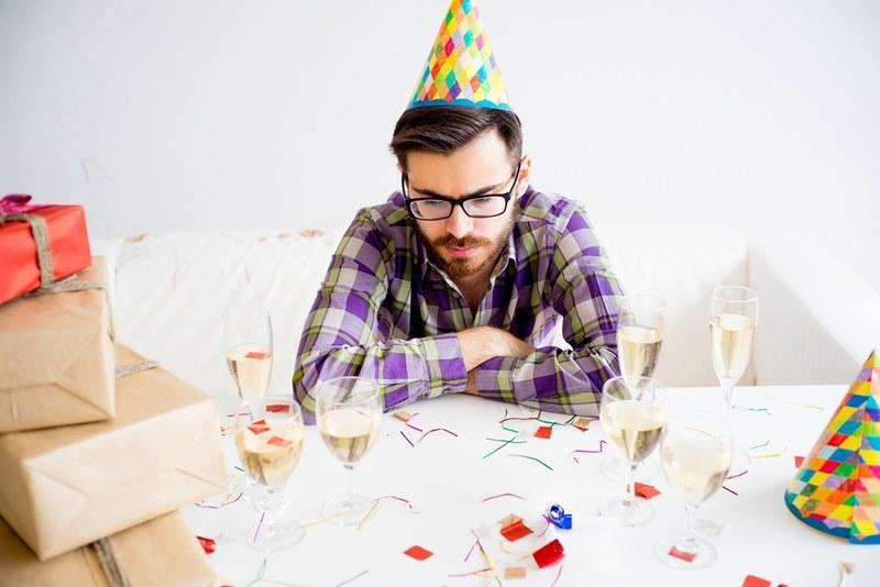 3 tipp az introvertált-extrovertált pároknak