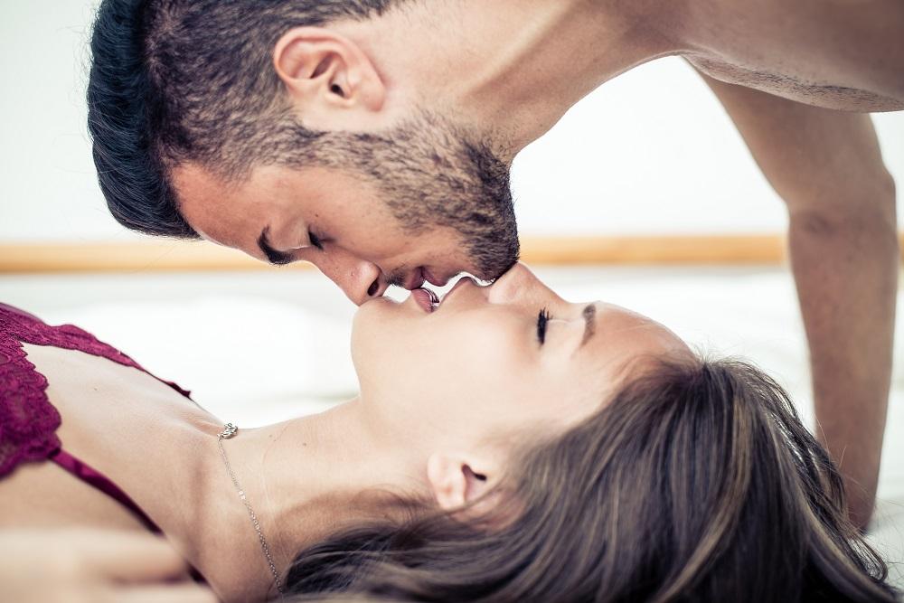 Jobb szexet szeretnél? Ezeken változtass!