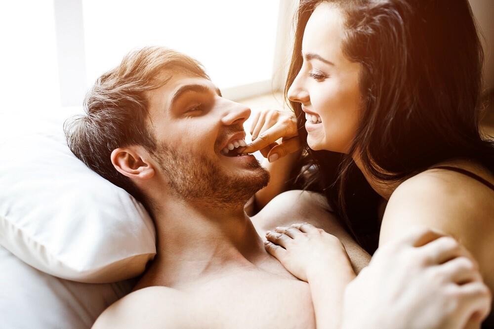Jó szex, jó kapcsolat, rossz szex, rossz kapcsolat – Tényleg?