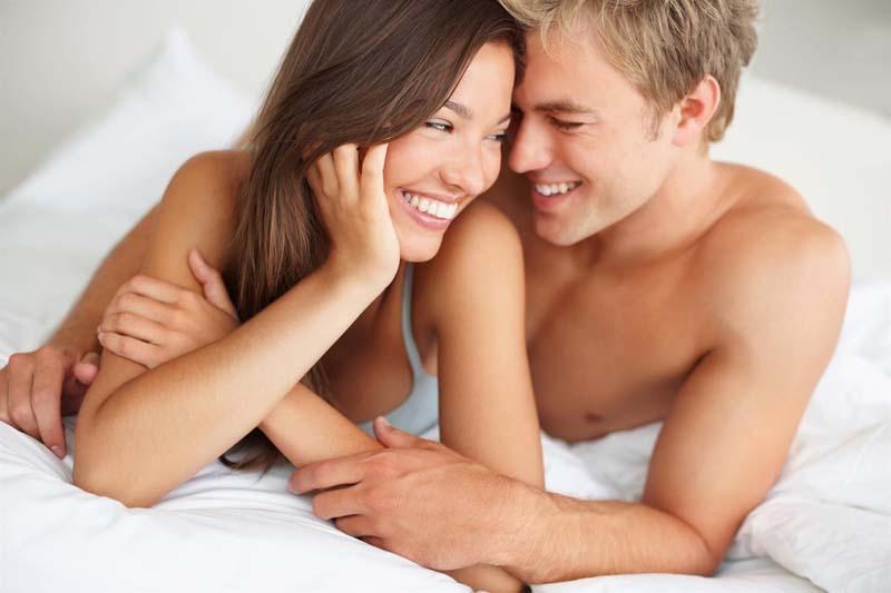 Aktív szexuális életet élnél? Vajon elég érett vagy rá?