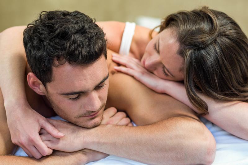 Ezekre (is) jó az orgazmus a nőknek