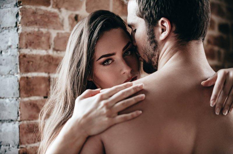 Szexuális igényeink változnak