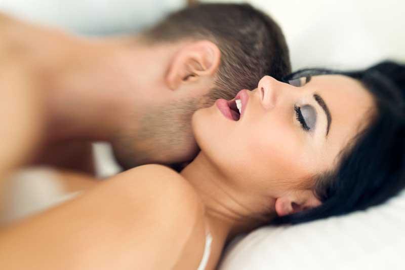 Íme 4 tévhit az orgazmusról