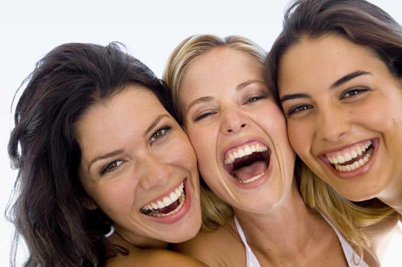 5 szingli nő – 5 pasitípus