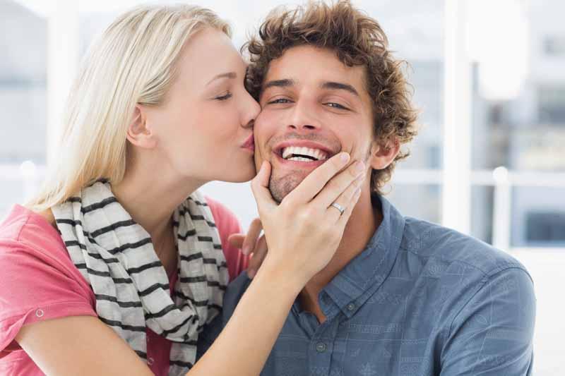 Ezért nem működnek jól a kapcsolatok a férfiak szerint