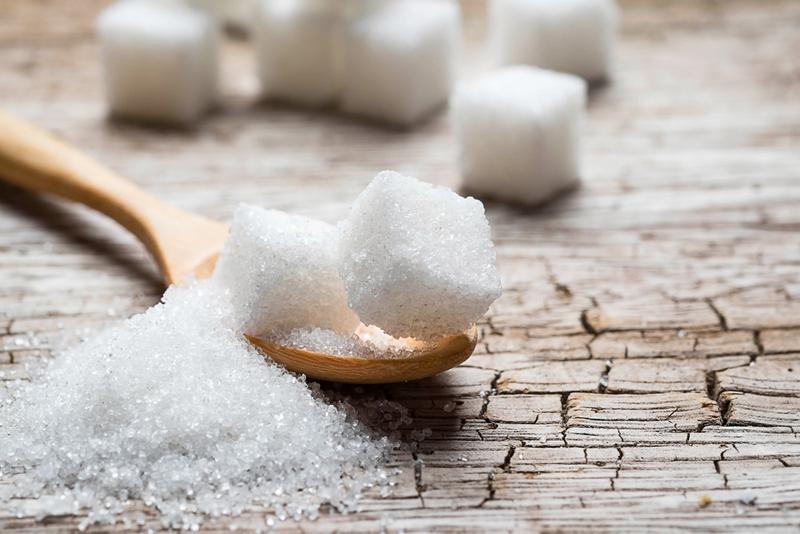 Így teszi tönkre a túl sok cukor a szexuális életed
