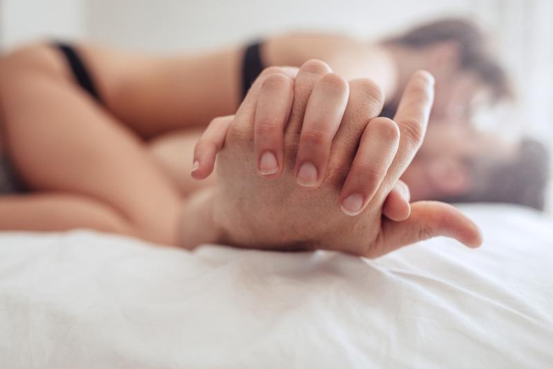 Tuningold fel a szexuális életed – szupergyorsan!