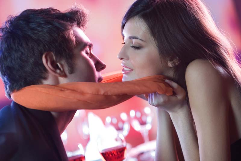 6 érdekes dolog, ami felhúzza a nőt