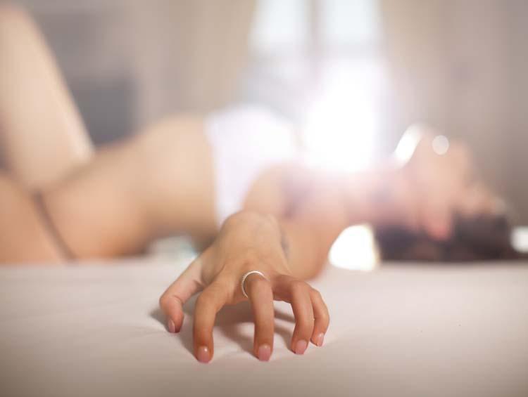 Tévhitek az orgazmusról