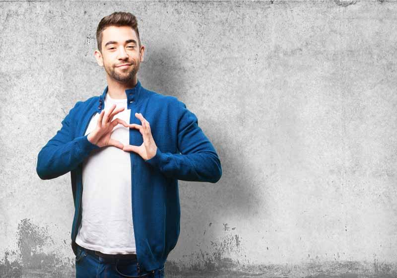 Randikommandós Anna viszontagságai – avagy a három legszörnyűbb randiélményem