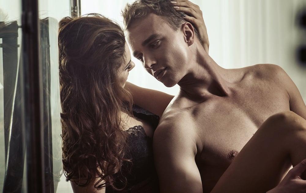 Mi köze a szexnek a felfázáshoz?