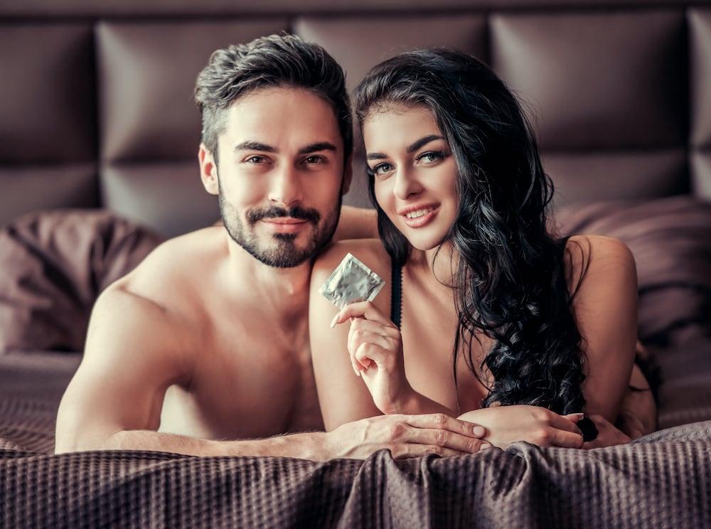 Védekezz a szexuális úton terjedő betegségek ellen
