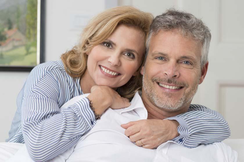 A válás elkerülhető – de hogyan?
