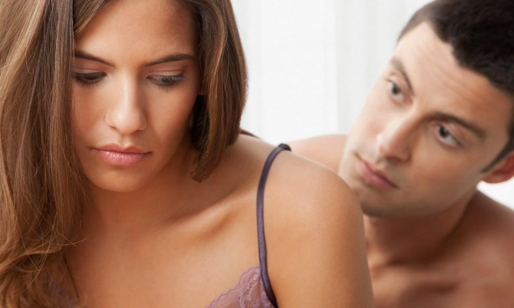 Fájdalmas tünetek, nehéz teherbeesés – az endometriózis a nők 10%-át érinti