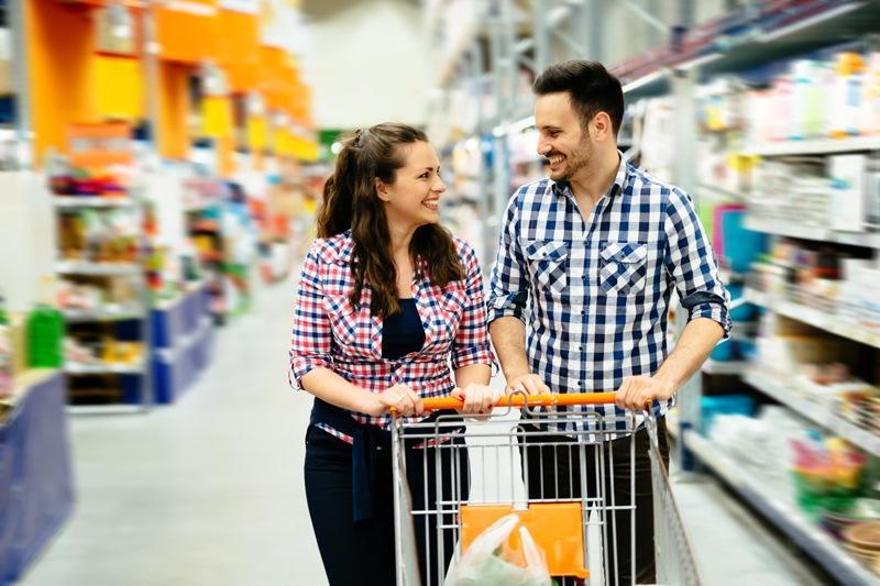 5 érv – ezért haladj lassabban egy új kapcsolattal
