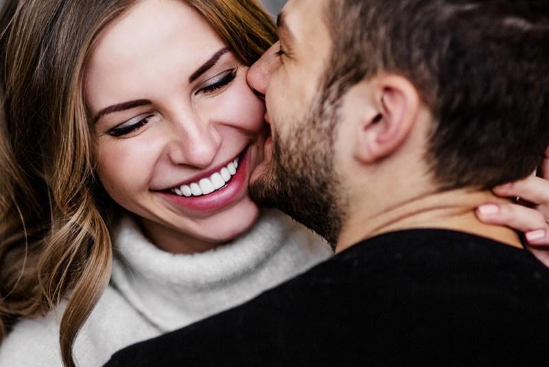 """""""Amikor vele vagy, minden értelmet nyer"""" – filmes gondolatok a szerelemről"""