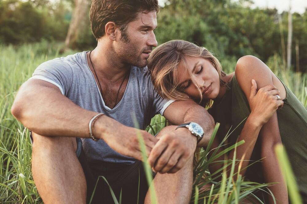 Mindenki ötféle intimitásra vágyik