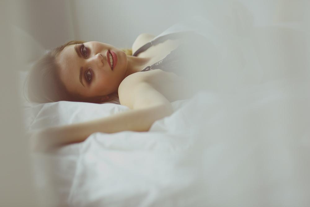 Mit kell tudni a nők orgazmusáról?