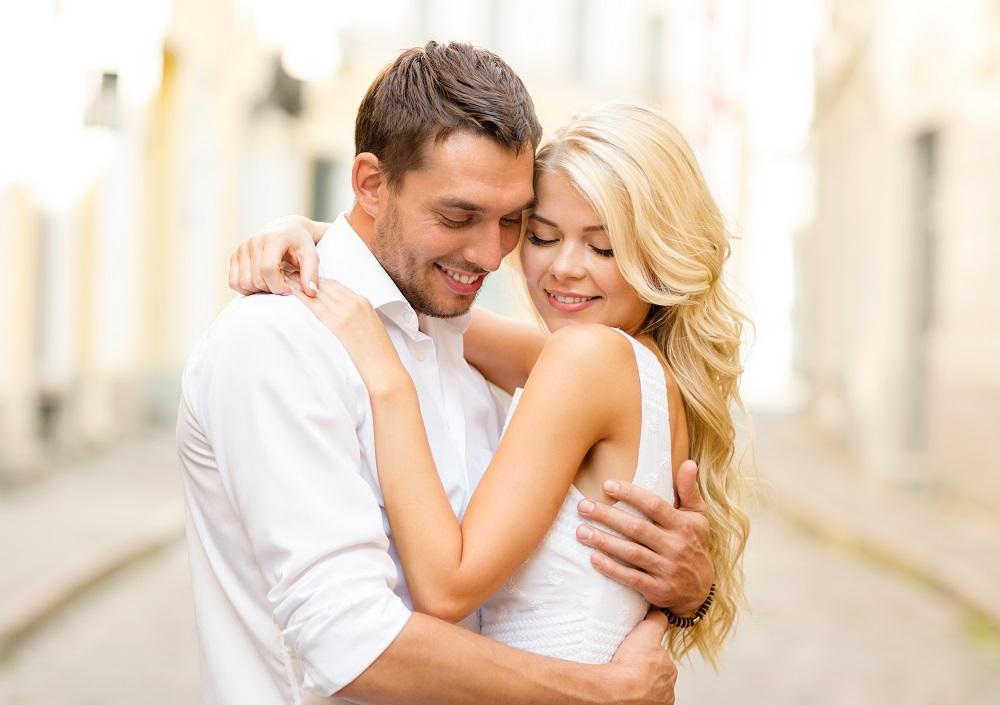Monogámia hosszú távon? – 5 dolog, amitől valóban működik